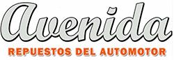 Logo-Repuestos-Avenida-Header